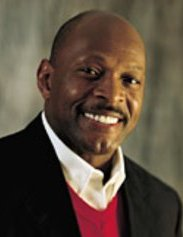 archie griffin head shot ohio football camp OHIO STATE LEGEND ARCHIE GRIFFIN TO SPEAK AT LFG OHIO CAMP